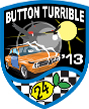 Image of Race Patch